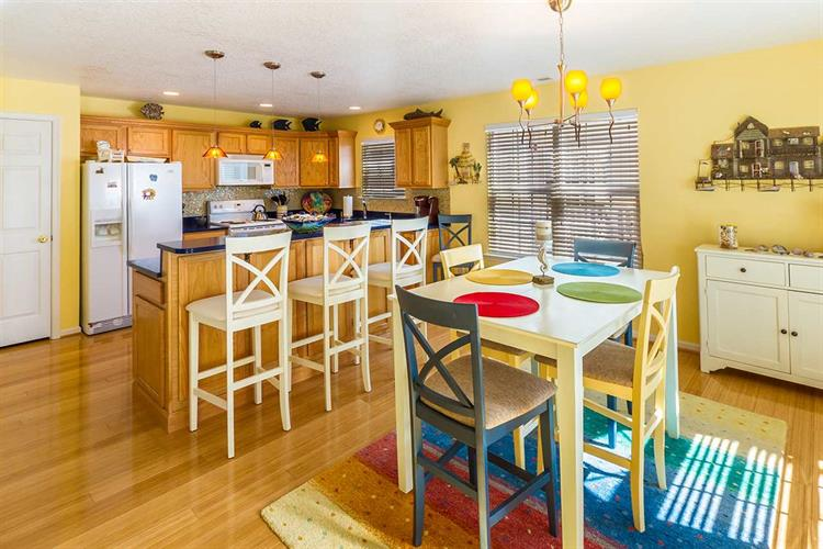 227 E Andrews Avenue Unit A A, Wildwood, NJ - USA (photo 4)