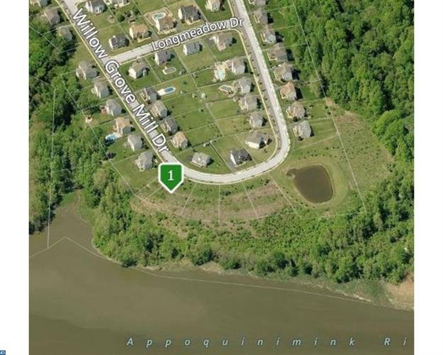 86-92 Willow Grove Mill Dr, Middletown, DE - USA (photo 1)