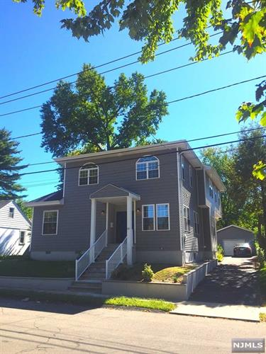 163 New York Ave, Dumont, NJ - USA (photo 1)