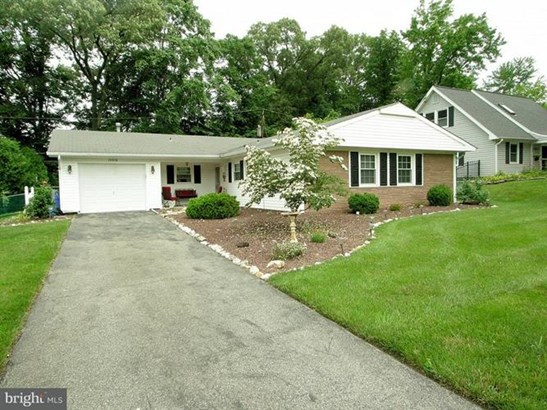 12214 Rolling Hill Lane, Bowie, MD - USA (photo 1)