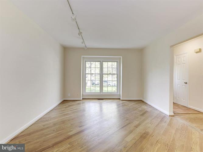 2506 Campbell Place, Kensington, MD - USA (photo 4)