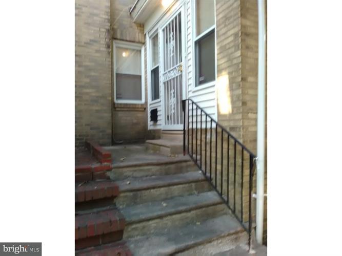 5440 Morse Street, Philadelphia, PA - USA (photo 4)