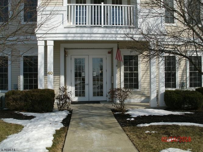 4009 Brookfield Glen Dr, Belvidere, NJ - USA (photo 1)
