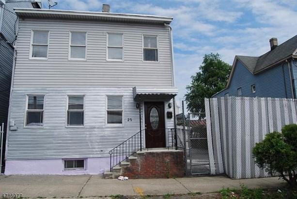 25-27 E 12th St, Paterson, NJ - USA (photo 1)