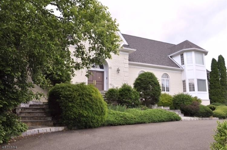 7 Glenview Dr, Watchung, NJ - USA (photo 1)