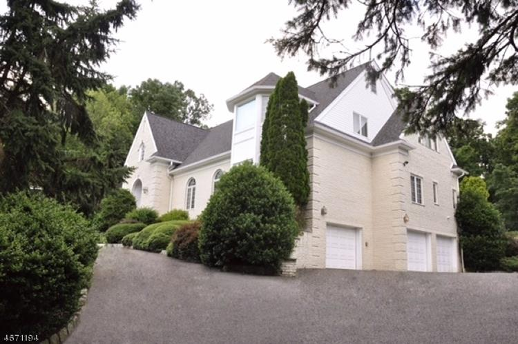 7 Glenview Dr, Watchung, NJ - USA (photo 2)