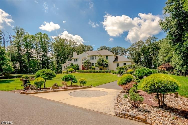 8 Stoney Brook Dr, Millstone Township, NJ - USA (photo 3)