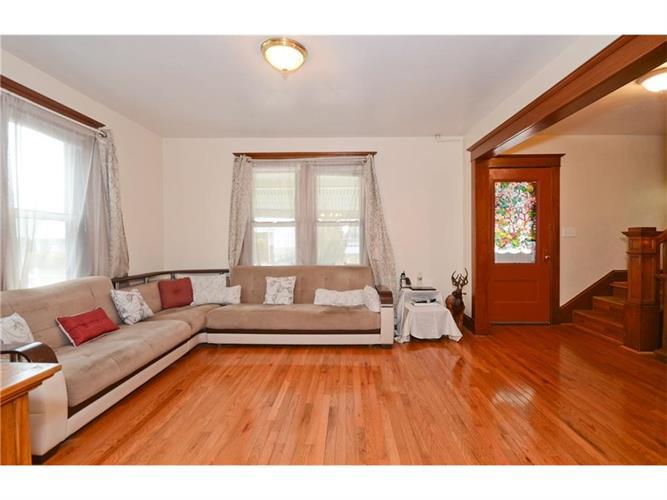 46 Herbert Avenue, Milltown, NJ - USA (photo 3)