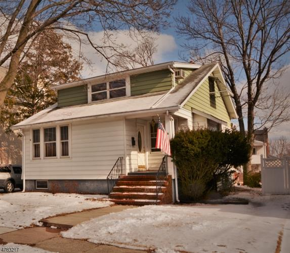 3 Prospect St, Hawthorne, NJ - USA (photo 1)