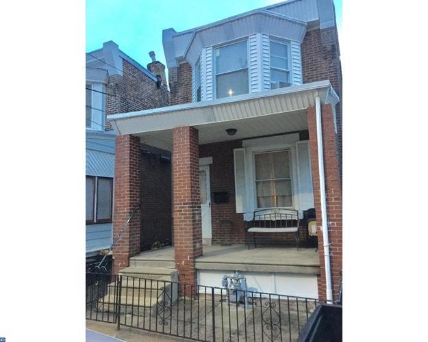425 Leedom St, Jenkintown, PA - USA (photo 3)