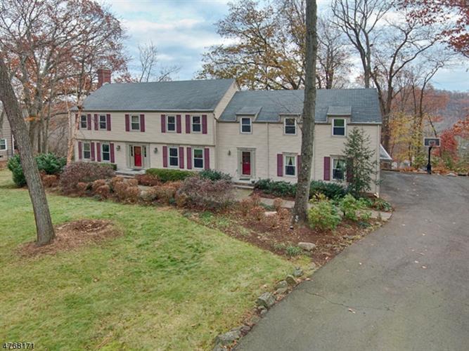 93 Wexford Way, Bernards Township, NJ - USA (photo 1)