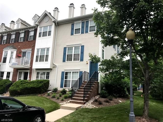 4106 Dilts Ln, Bridgewater, NJ - USA (photo 2)