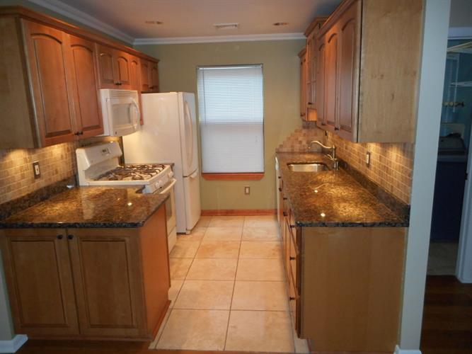 1711 Spruce Hills Dr 1711, Glen Gardner, NJ - USA (photo 2)
