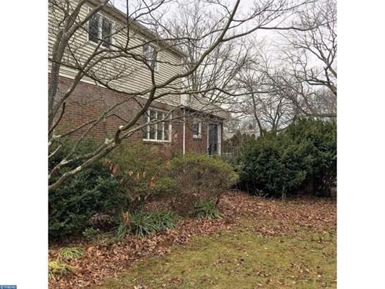 327 Irvington Pl, Hamilton Township, NJ - USA (photo 3)
