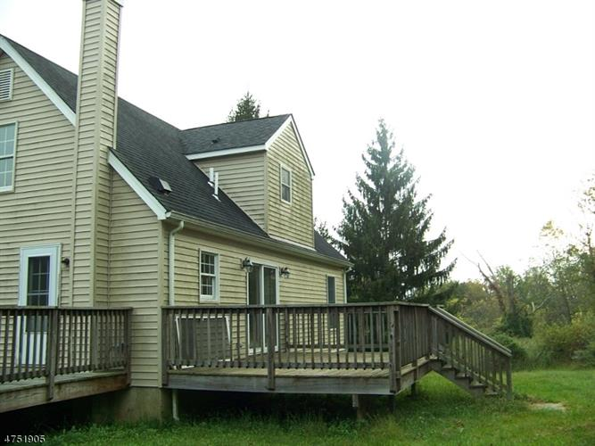 224 Richline Hill Rd, Greenwich Township, NJ - USA (photo 2)