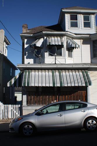 521 E Bertsch St, Lansford, PA - USA (photo 2)