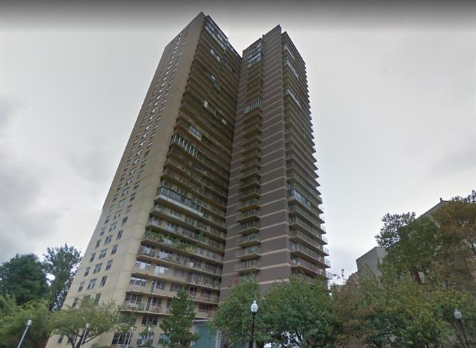 6040 Blvd East, Unit 15d 15d, West New York, NJ - USA (photo 2)