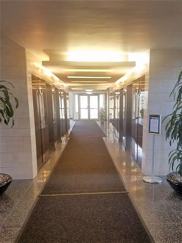 6040 Blvd East, Unit 15d 15d, West New York, NJ - USA (photo 5)