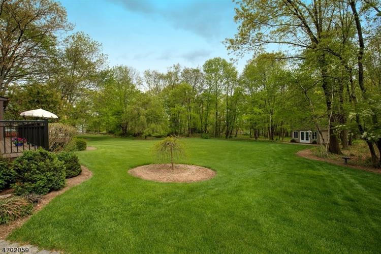 52 Big Spring Rd, Tewksbury Township, NJ - USA (photo 2)