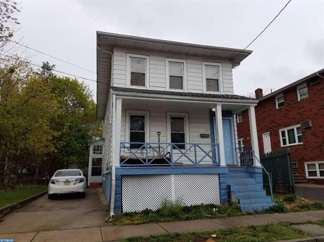 77 Delafield St, New Brunswick, NJ - USA (photo 1)