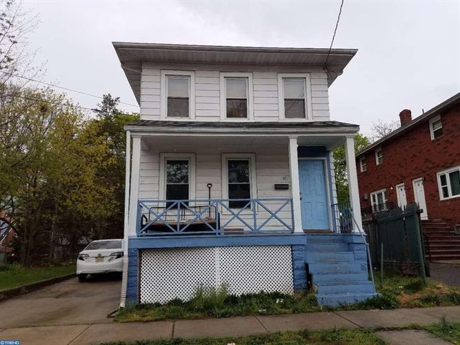 77 Delafield St, New Brunswick, NJ - USA (photo 2)