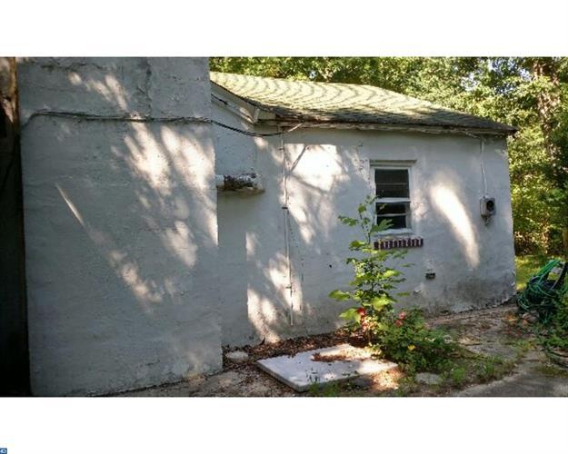 354 E Malaga Rd, Williamstown, NJ - USA (photo 4)