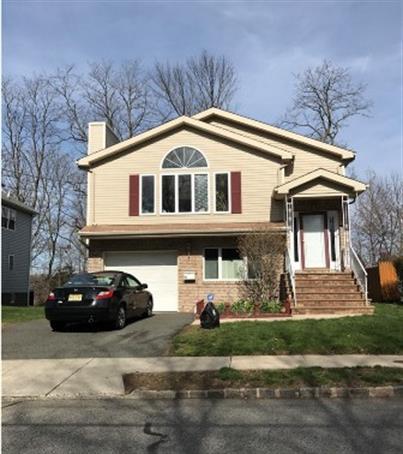 20 Cottage Place, Morristown, NJ - USA (photo 1)