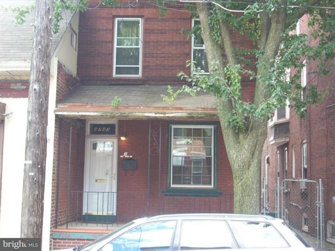 4743 Penn Street, Philadelphia, PA - USA (photo 1)