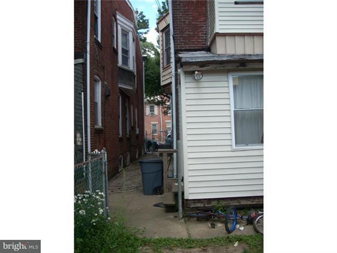 4743 Penn Street, Philadelphia, PA - USA (photo 2)