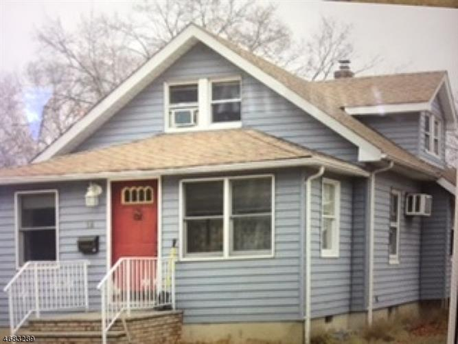 58 2nd St, Pequannock Township, NJ - USA (photo 1)
