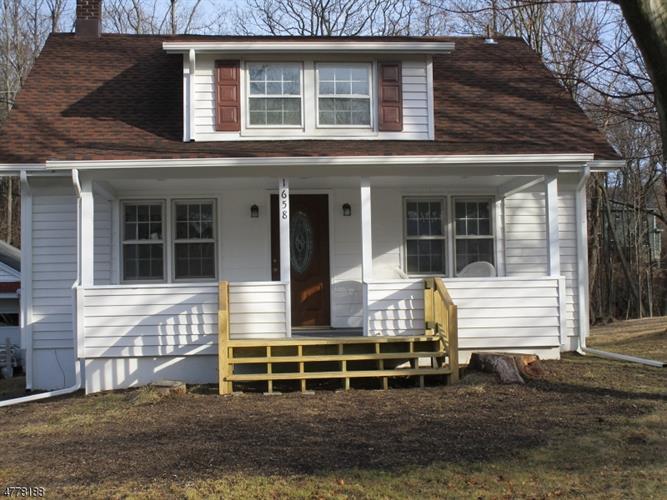 1658 Macopin Rd, West Milford, NJ - USA (photo 1)