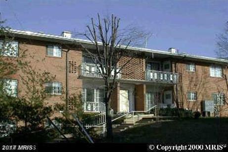 5603 Franconia Rd #303, Alexandria, VA - USA (photo 1)