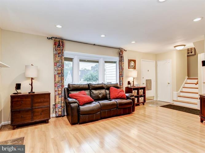 5214 Paducah Road, College Park, MD - USA (photo 5)