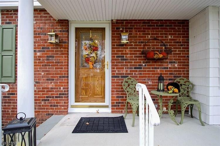 820 Rosemont Ringoes Rd, Stockton, NJ - USA (photo 3)