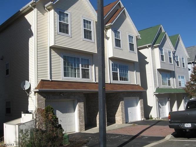 7313 Dane Ct, North Bergen, NJ - USA (photo 2)