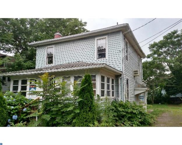 422 South Ave, Bridgeton, NJ - USA (photo 1)