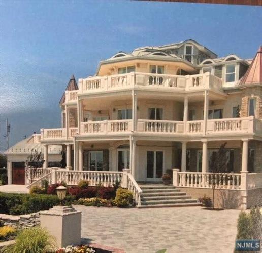 32 Ocean Avenue, Monmouth Beach, NJ - USA (photo 2)