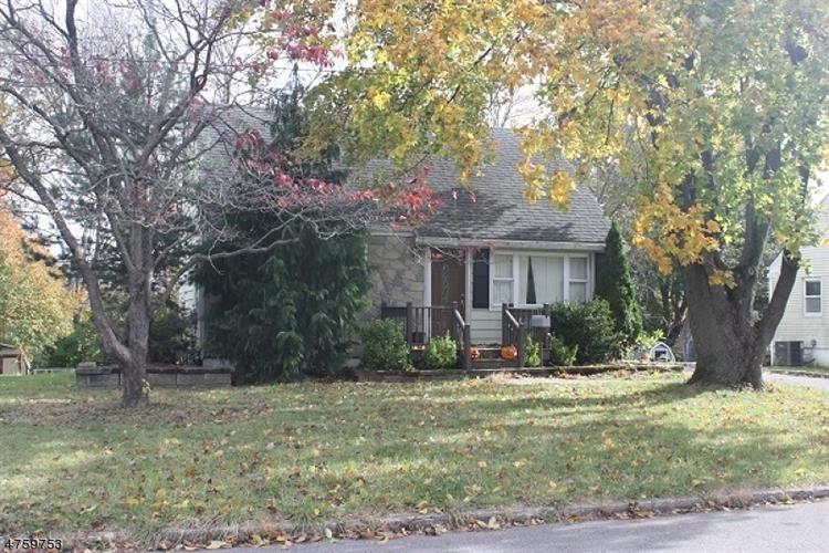 113 N Riverview Rd, Phillipsburg, NJ - USA (photo 1)