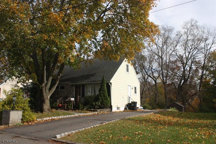 113 N Riverview Rd, Phillipsburg, NJ - USA (photo 2)