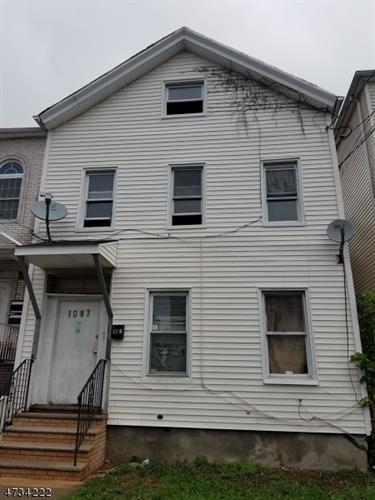 1087 William St, Elizabeth, NJ - USA (photo 1)