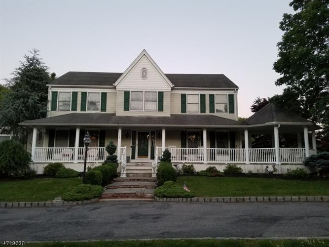 11 Brier Rd, Readington, NJ - USA (photo 1)