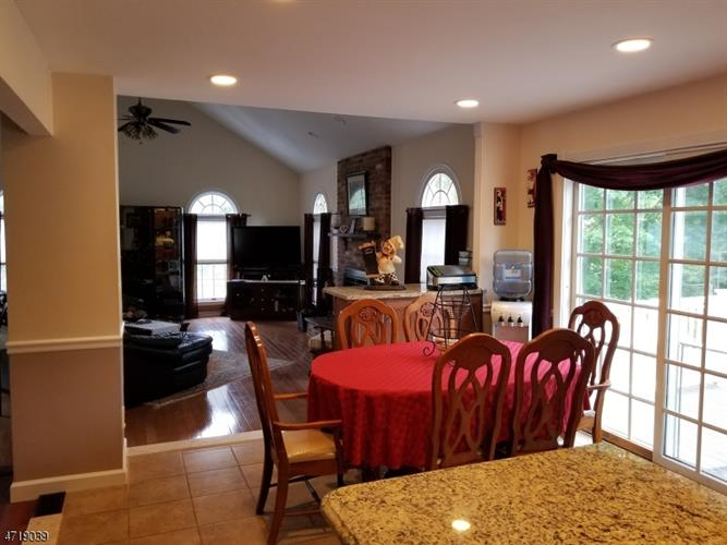 11 Brier Rd, Readington, NJ - USA (photo 5)
