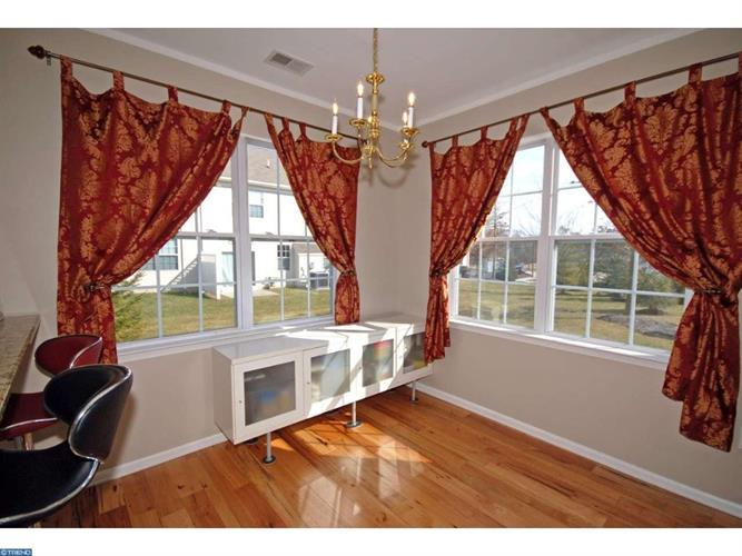 253 Concord Pl, Pennington, NJ - USA (photo 5)