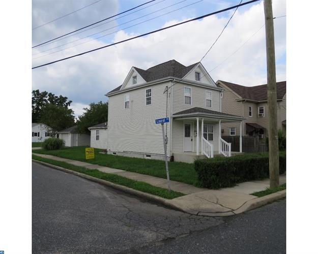 219 Ellis St, Glassboro, NJ - USA (photo 2)