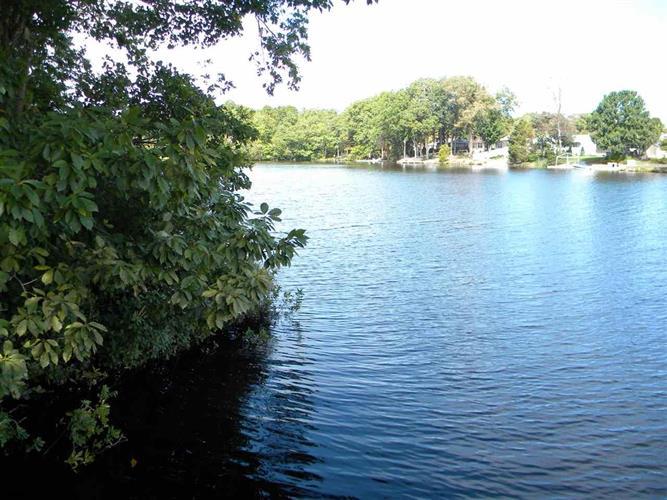 3501 Lakeshore Dr Dr, Millville, NJ - USA (photo 1)