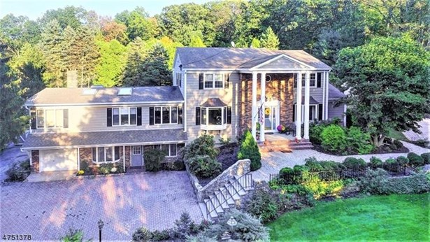 51 Carrar Dr, Watchung, NJ - USA (photo 1)