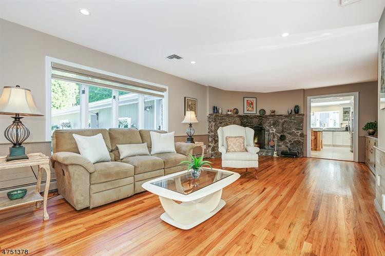 51 Carrar Dr, Watchung, NJ - USA (photo 5)