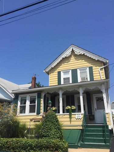 107 2nd Street, Keyport, NJ - USA (photo 1)