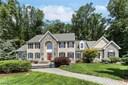 10 Allyson Ct, Township Of Washington, NJ - USA (photo 1)