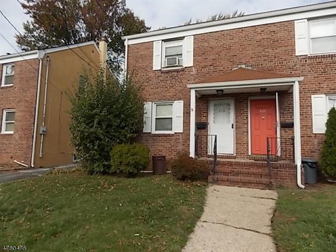 623 Britton St, Elizabeth, NJ - USA (photo 1)